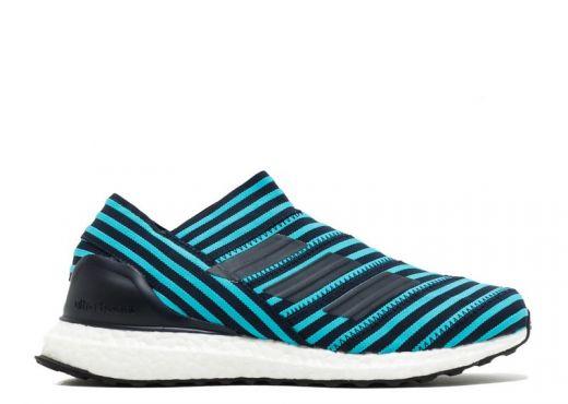 a9b8578ce1 Adidas férfi NEMEZIZ TANGO 17+ 360AGILITY T foci cipő CG3658 outlet ...