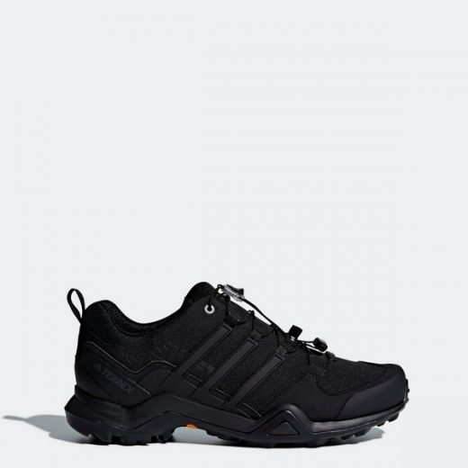 Adidas férfi TERREX SWIFT R2 outdoor-cipõ