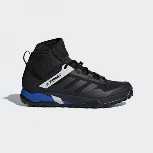 Adidas outdoor cipők outlet sportbolt és webáruház. ee6316e720
