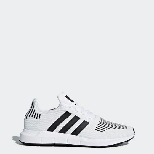 Adidas férfi SWIFT RUN utcai cipő CQ2116 outlet sportbolt és webáruház. 978f9a9229