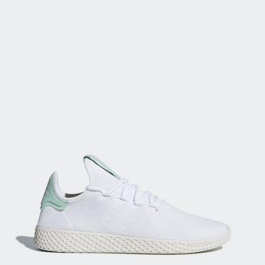 db4fc06716 Adidas unisex PW TENNIS HU utcai cipő CQ2168 outlet sportbolt és ...