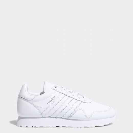 4ac8373f39c1 Adidas férfi HAVEN utcai cipő CQ3037 outlet sportbolt és webáruház.
