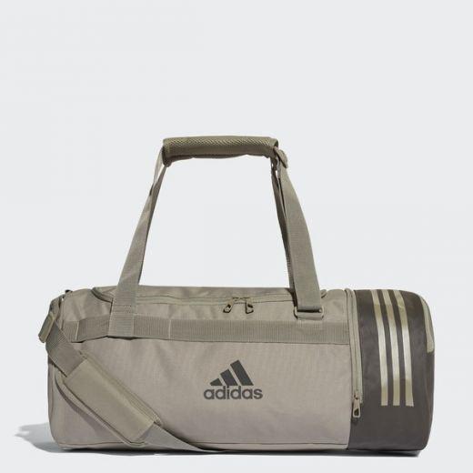 04aa7877d1 Adidas-unisex-cvrt-3s-duf-s-utazotaska-sport-cg1532.html outlet ...