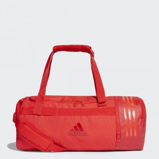 266ae43fbb Adidas férfi CVRT 3S DUF M utazótáska - sport CV5079 outlet ...