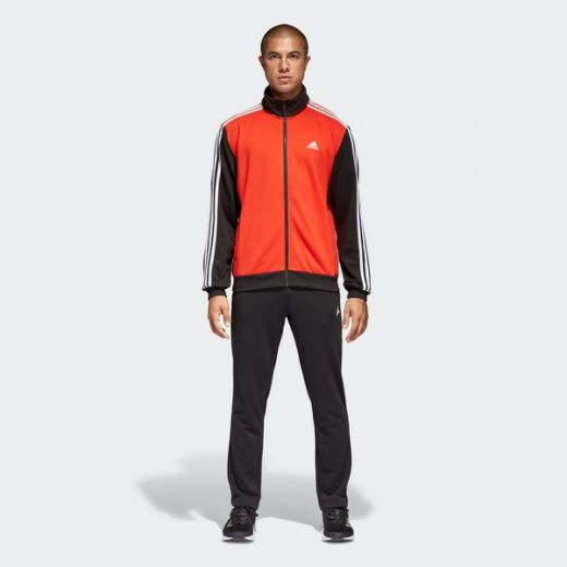 3e6f100b6f Adidas férfi CO RELAX TS melegítő CW3924 outlet sportbolt és webáruház.