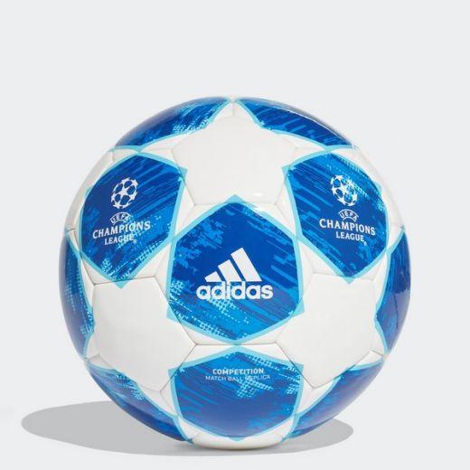 Adidas unisex FINALE18 COMP labda CW4135 outlet sportbolt és webáruház. 4b6905011185d