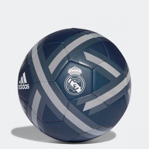 Adidas-unisex-real-teambag-m-utazotaska-sport-br7148.html outlet ... f392e3a459