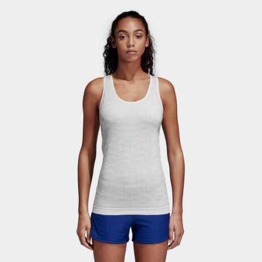 a501ea226a Adidas atléták, ujjatlan pólók outlet sportbolt és webáruház.