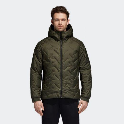 b4ea6534e2 Adidas férfi BTS JACKET kabát, dzseki CY9122 outlet sportbolt és ...