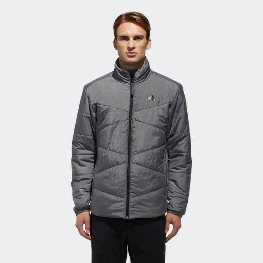 Adidas férfi BSC INS JKT kabát 322e9eff1b