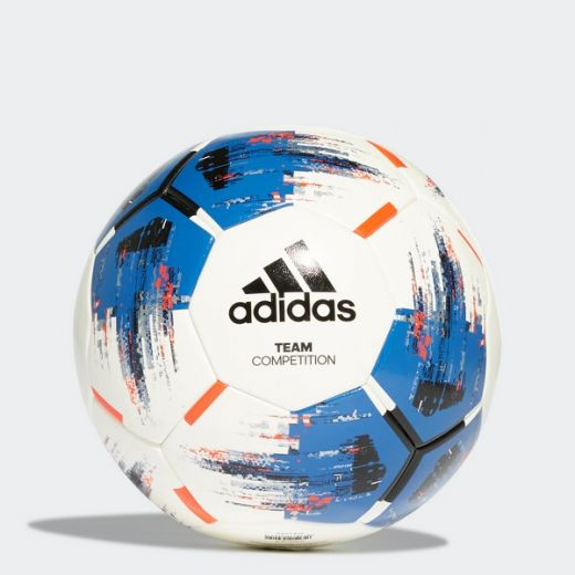 adidas-unisex-adidas-papirzacsko-80ft-szatyor-strandtaska-pz-nagy ... 9a19eac788