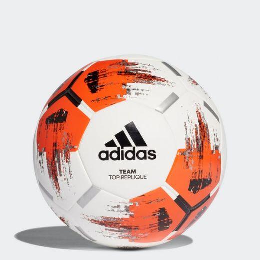 df54cf2f0f Adidas unisex TEAM TOPREPLIQU labda CZ2234 outlet sportbolt és ...