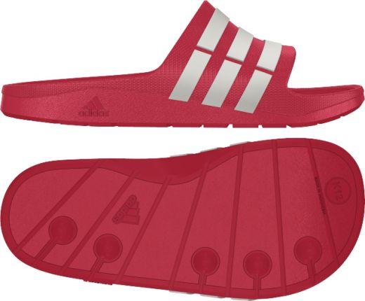 Adidas papucsok outlet sportbolt és webáruház. 6c34c926bc