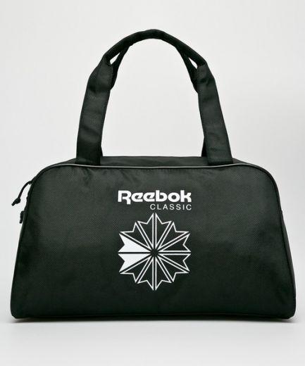 reebok-unisex-reebok-deck-step-multifonction-edzessegito-rael ... 3258149881