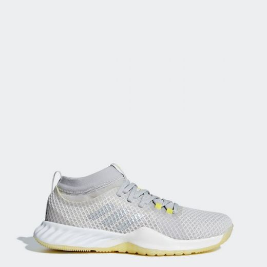 Adidas férfi MATCHCOURT SLIP training cipő F37387 outlet sportbolt ... c06e620cf9