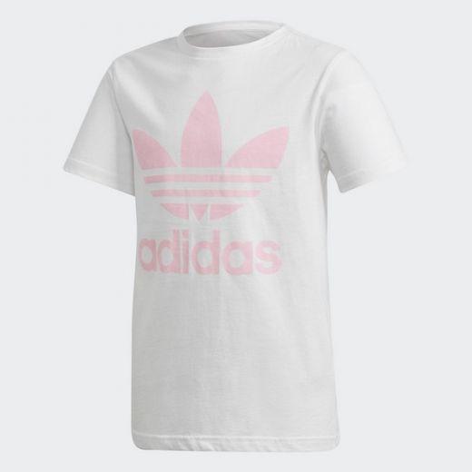 8efbb25f10 Adidas-gyerek-bos-polo-cd1982.html outlet sportbolt és webáruház.