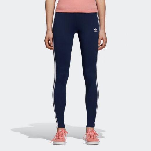 Adidas női 3 STR TIGHT leggings-fitness futás DH3182 outlet ... a41fb4520b