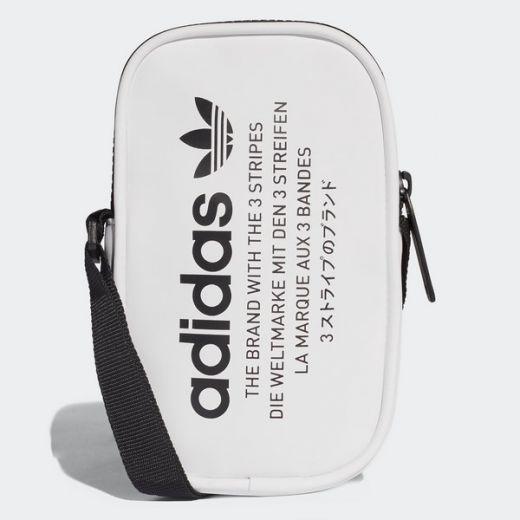 adidas-noi-my-fav-tb-mv-divat-fitness-taska.html termekek outlet ... d87e0389d1