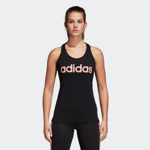 3d2fb065eb Adidas női ESS LI SLI TANK atléta DI0113 outlet sportbolt és webáruház.