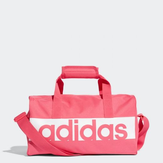 c171e4e02300 Adidas-unisex-lin-per-tb-s-utazotaska-sport-s99957.html outlet ...