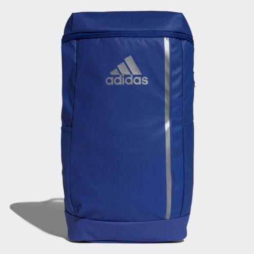 Adidas-unisex-adidas-glider-labda-cw4170.html outlet sportbolt és ... 07d84c8c59