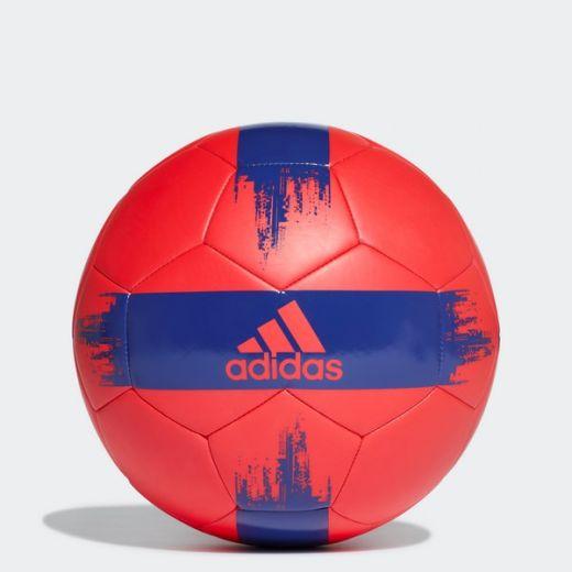 49dbcdaff2 Adidas unisex EPP II ACTPNK/ACTBLU labda DN8717 outlet sportbolt és ...