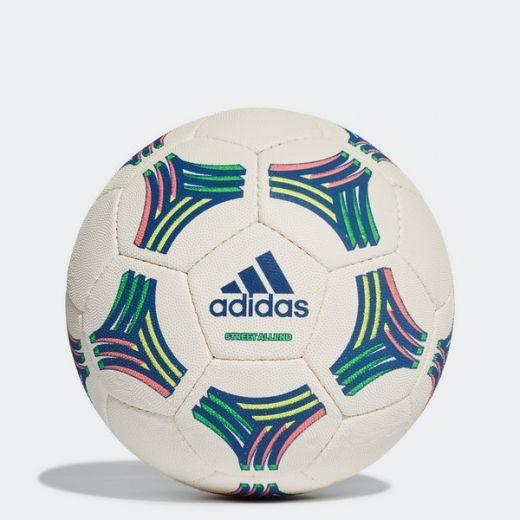 Adidas unisex TANGO SALA labda BP7770 outlet sportbolt és webáruház. ade0164feea90