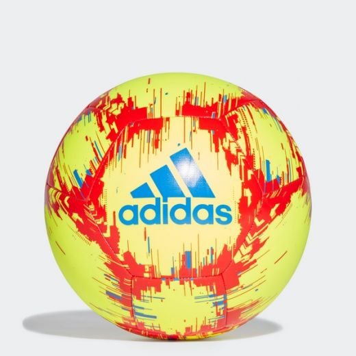 Adidas-unisex-adidas-glider-2-labda-cw4164.html outlet sportbolt és ... 49a1484816