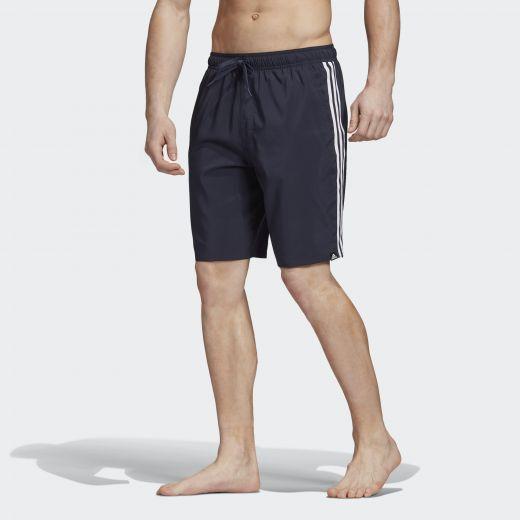 2e23a1215c Adidas férfi 3S SH CL short DQ3015 outlet sportbolt és webáruház.