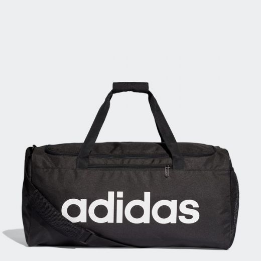 c3eafd352b Adidas férfi LIN CORE DUF M utazótáska - sport DT4819 outlet ...