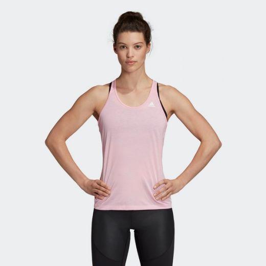 Adidas női RUN IT TANK W atléta DX2332 outlet sportbolt és