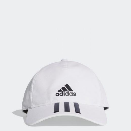adidas-unisex-d-adi-cap-baseball-sapka-ce5703.html termekek outlet ... a89d92f028