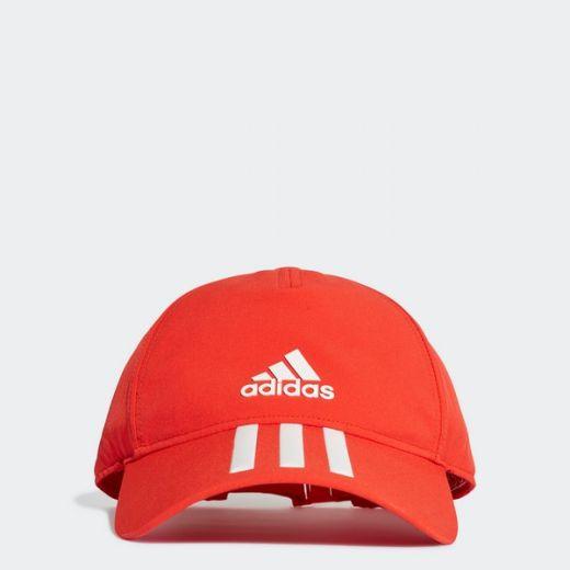 Adidas unisex REAL 3S CAP baseball sapka CY5600 outlet sportbolt és ... 42d0f555c3