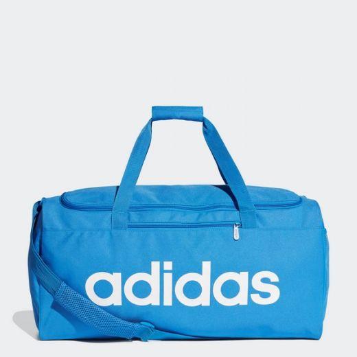 adidas-unisex-lin-per-tb-m-utazotaska-sport-dj1422.html termekek ... ed2b9dfe65