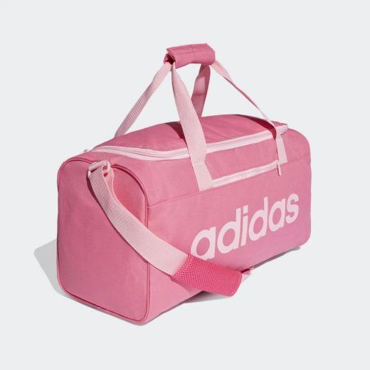 2ca7681ebb Adidas férfi LIN CORE DUF S utazótáska - sport DT8624 outlet ...