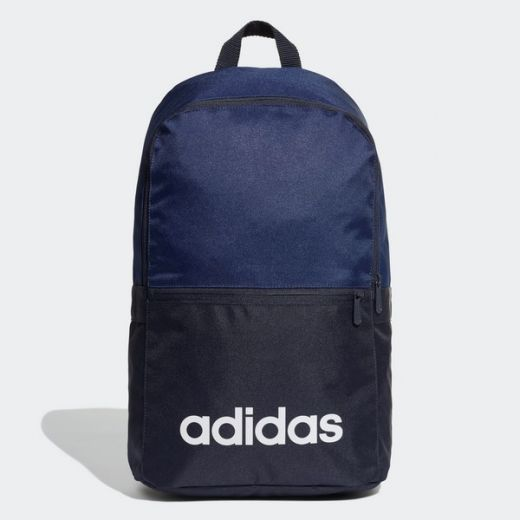Adidas-unisex-adidas-towel-s-torolkozo-bk0291.html outlet sportbolt ... 2f2fd9edb5