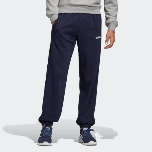 Adidas férfi E PLN S PNT FT nadrág