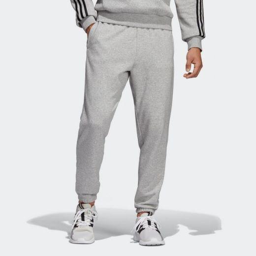 4ba88fa4b3 Adidas férfi ACT PANT 2 nadrág CW9640 outlet sportbolt és webáruház.