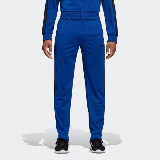 a60a4ddb64 Adidas nadrágok outlet sportbolt és webáruház.