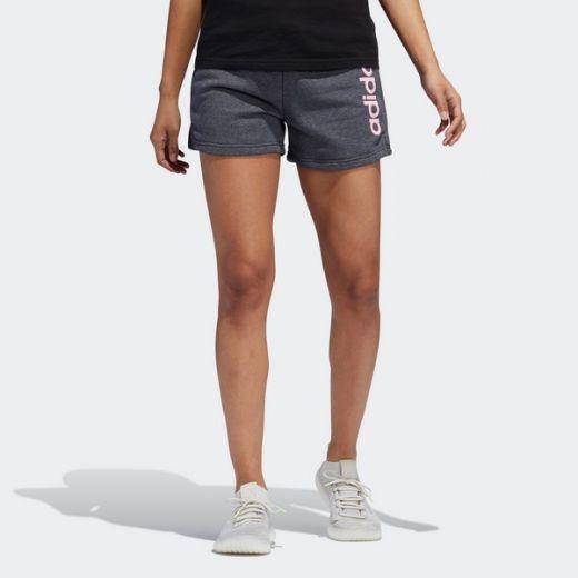abe9ee26e5 Adidas-noi-ess-3s-short-short-cf8862.html outlet sportbolt és webáruház.