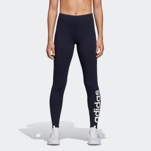 Adidas női W E LIN TIGHT leggings fitnessfutás
