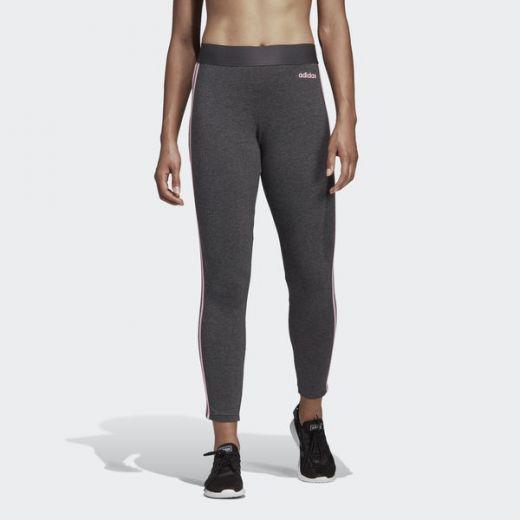 Adidas leggings-fitness futás outlet sportbolt és webáruház. 363c403950