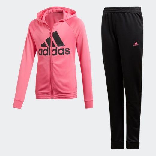 c04a6a561480 Adidas melegítők, szabadidő ruhák outlet sportbolt és webáruház.