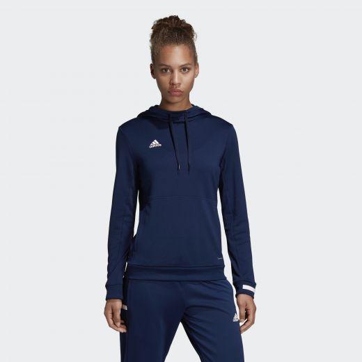 aa440f6989d0 Adidas pulóverek outlet sportbolt és webáruház.