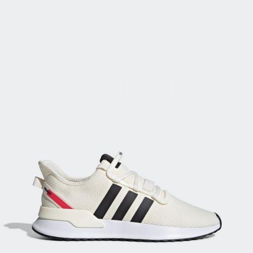Adidas férfi U_PATH RUN utcai cipő
