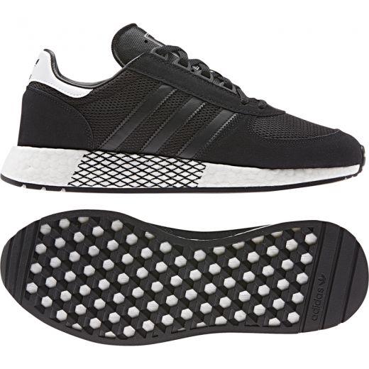 Adidas VS JOG Férfi Utcai cipő BB9677