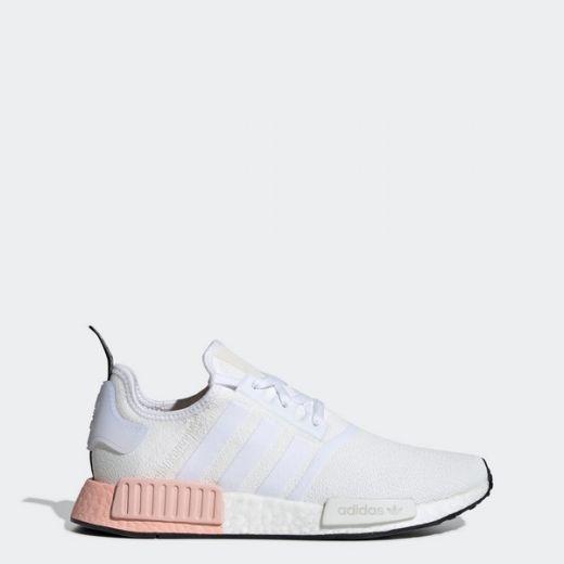 Adidas férfi NMD_R1 utcai cipő