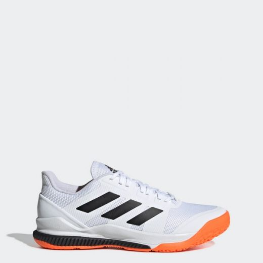 Adidas férfi STABIL BOUNCE teremsport cipő