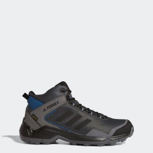 Adidas ferfi ax2 gtx outdoor cipo.html outlet sportbolt és