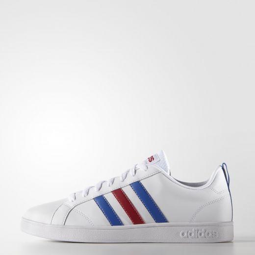 4244968639 Adidas-ferfi-advantage-clean-vs-utcai-cipo.html outlet sportbolt és ...